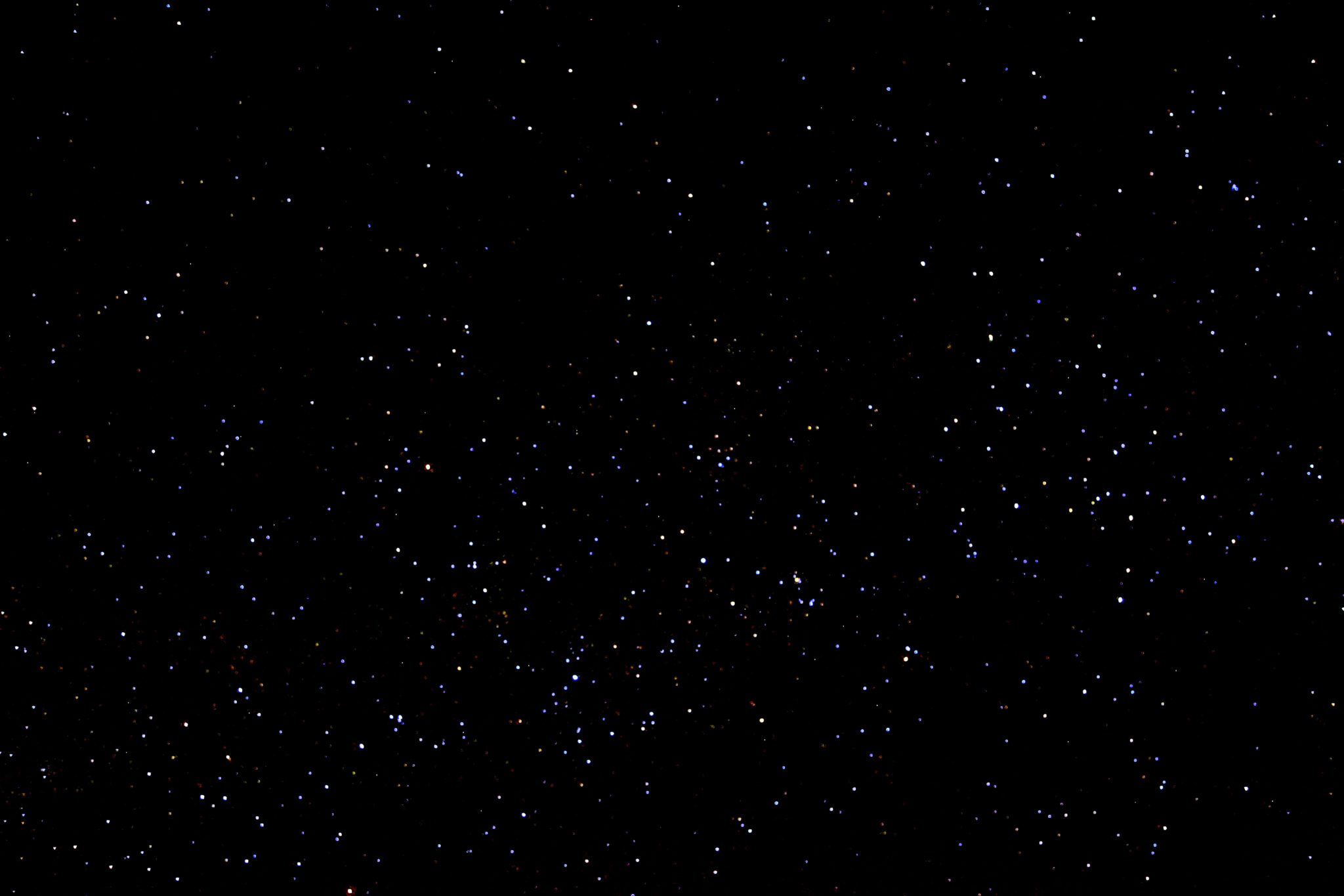 Night,Sky,With,Stars.,Beautiful,Real,Astronomic,Background,Of,Many